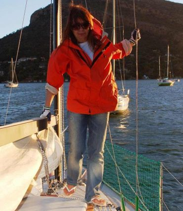 lena-faber-transvaal-yacht-club