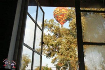 balloon hennops-trail 033