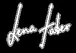 Lena Faber Blog