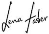 Lena Faber
