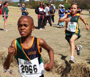 cross-country-run080