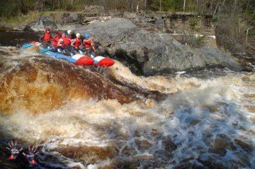 karelia-rafting55