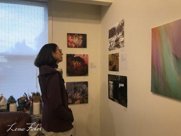 my-photo-show-artloft-6